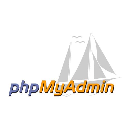 Gagal login phpmyadmin – #1698 – Access denied for user 'root'@'localhost