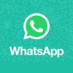 Membuat Bot Whatsapp Untuk kirim Pesan Masal