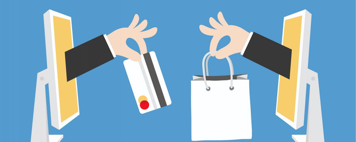 Marketing bisnis online – Meningkatkan omset penjualan berlimpah