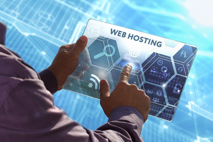 web hosting terbaik – Tips Sebelum Membeli