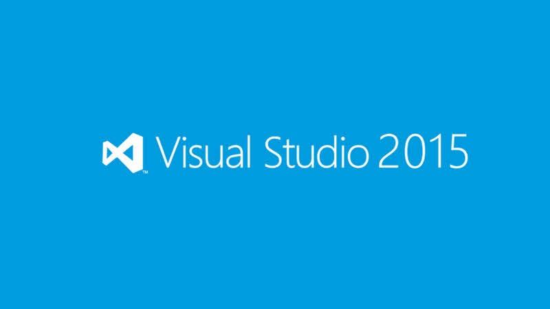 Pengenalan Belajar Pemrograman Visual Basic 2015 – Cara Install