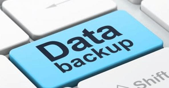 Pentingnya Melakukan Backup Data Pada Komputer Anda