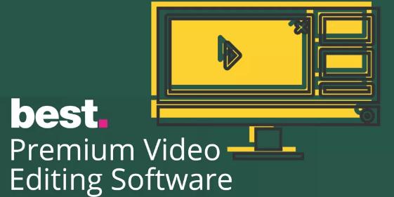 Software Video Editing Terbaik 2020 – 2021