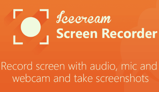 Aplikasi Perekam Layar / Screen Recording Terbaik untuk Laptop Maupun PC