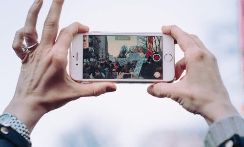 5 Cara untuk Mengompres Video di iPhone Anda