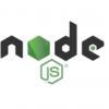 Cara Install Node JS di windows7