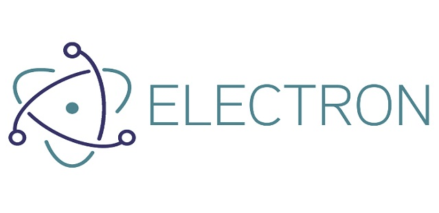 Membuat aplikasi desktop cross platform dengan nodejs dan electron js