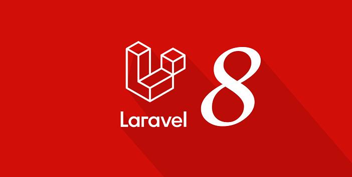 Tutorial Laravel 8 untuk Pemula : Eloquent Relationship