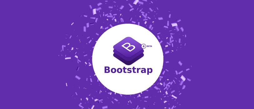 Bootstrap – Ikhtisar