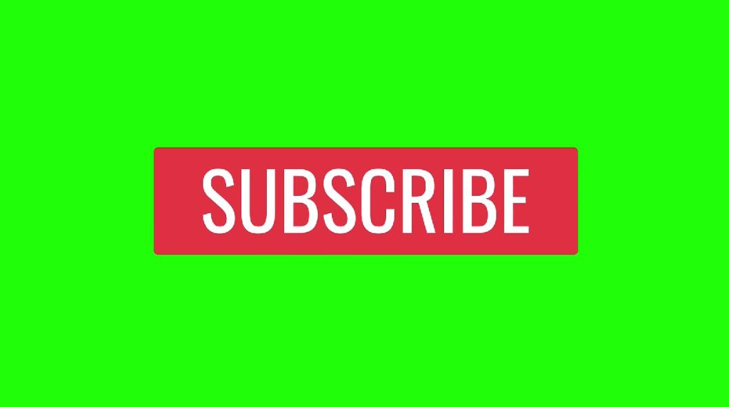 Freebeas – 2022 Download Greenscreen Subscribe Untuk Youtube Resolusi Full HD